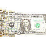 financial declaration