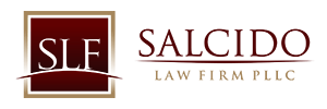 St George Divorce Attorney | Southern Utah Family Lawyer | Mediation