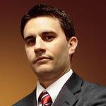 Attorney Chris Salcido